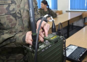 radiostacja-wojskowa