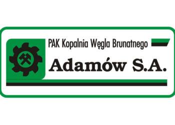 kopalnia-wegla-brunatnego-adamow-logo