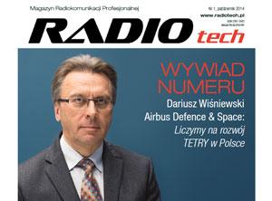 Radiotech-magazyn-nr-1-2014-okladka-czesciowa