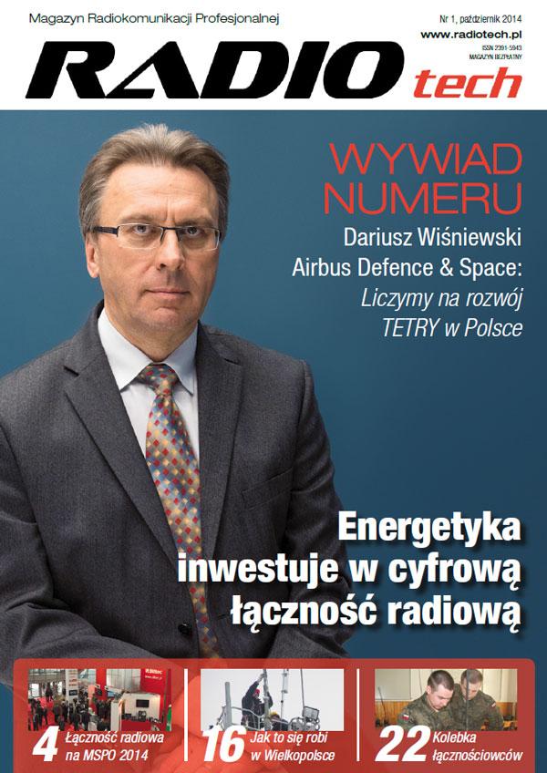 Radiotech-magazyn-nr-1-2014-okladka