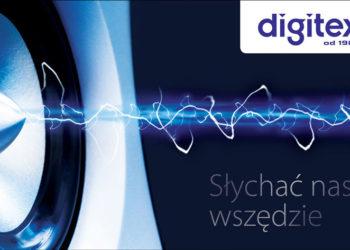 digitex-baner-slychac-nas-wszedzie