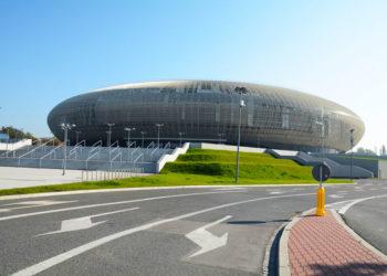 krakow-arena-hala-widowiskowa