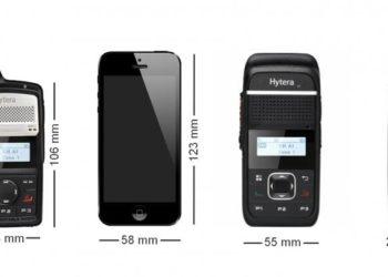 radiotelefony-dmr-hytera