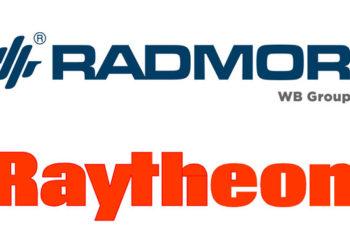 radmor-raytheon