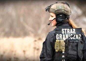 straz-graniczna-katarzyna-seczak-kobieta-w-mundurze