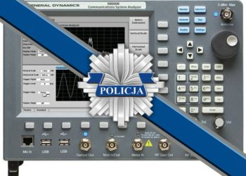 tester-radiokomunikacyjny-R8000-policja-Radom