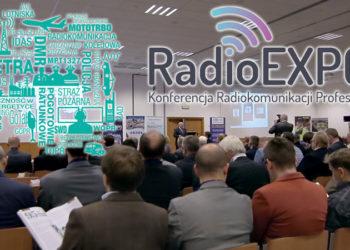video-relajca-radioexpo-2014