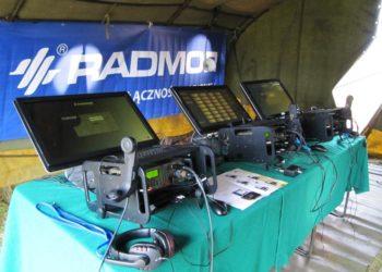 Radmor-ASTER-2012