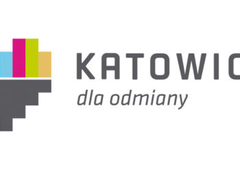Logo Katowic