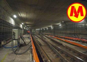 metro-warszawskie-miejsce-polaczenia-dwoch-linii