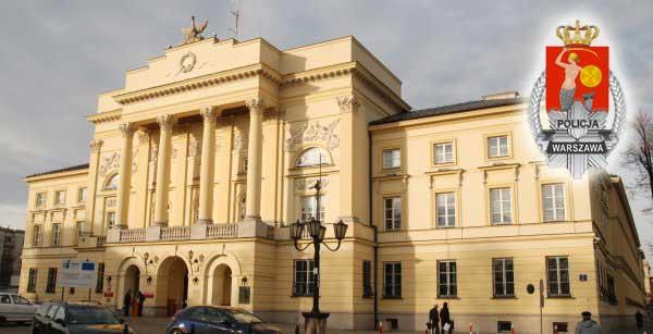 palac-mostowskich-siedziba-stolecznej-policji