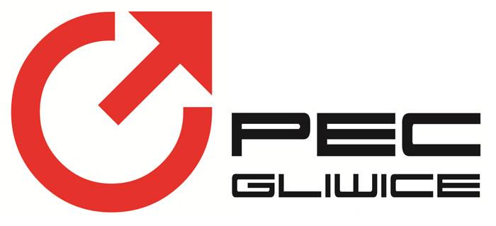 https://radiotech.pl/wp-content/uploads/2014/12/pec-gliwice-logo-ver2.jpg