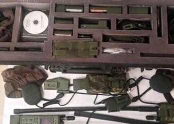 rosyjska-radiostacja-wojskowa-azart-R-187P1
