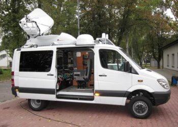 mobilna-stacja-satelitarna-kenbit