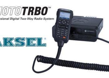 motorola-panel-sterujacy-radiotelefony-motorola-mototrbo