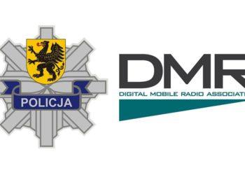 policja-gdansk-dmr-radiotelefony