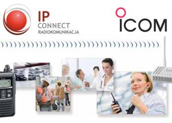 IP-Connect-IP-Radio-firmy-Icom