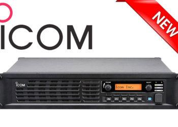 Icom IC-FR6200H