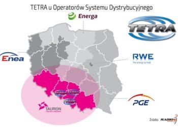 systemy-tetra-polska-energetyka-2015