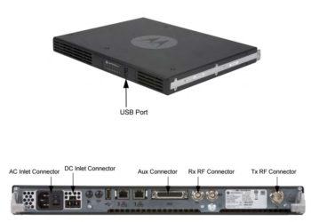 Motorola-SLR-5700-Repeater