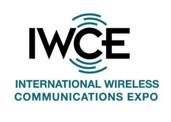 Logo IWCE