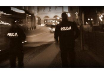 kwp-opole-policjanci-noc-mniejsze