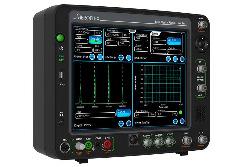 Aeroflex-8800s-tester-radiokomunikacyjny