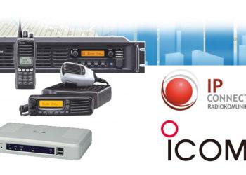 Icom-IP-connect-partner-baner