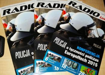 Magazyn-RadioTech-2-2015