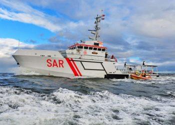 Morskie-Sluzby-Poszukiwania-i-Ratownictwa-SAR