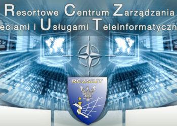 Logo RCZSiUT