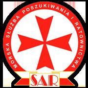 SAR_logo_main