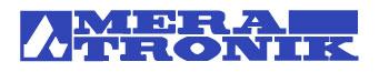 meratronik-logo