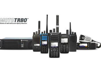 mototrbo-radiotelefony-nowe