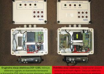 podrobione-stacje-obiektowe-dsp-50-digitex