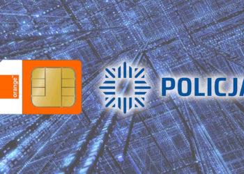 policja-orange-karty-sim-transmisja-danych-przetarg-2015