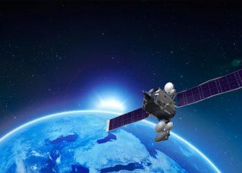 satelita-HYLAS-2-Avanti