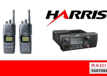 harris-nowe-radiotelefony-edacs-p25