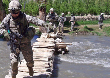 us-army-zolnierze