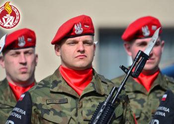 zandarmeria-wojskowa-przysiega-logotyp