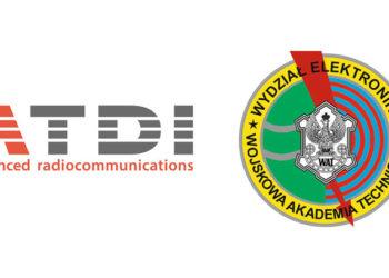 ATDI-wspolpraca-WAT-wydzial-elektroniki