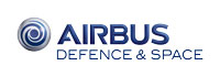 Airbus-defence-and-space-logo