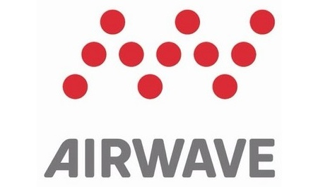 Logo Airwave