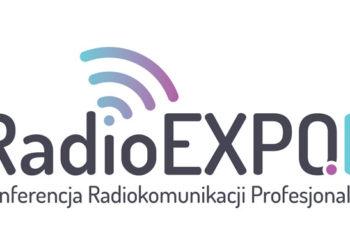 RadioEXPO 2015: Wystawa i Konferencja branży Radiokomunikacji Profesjonalnej