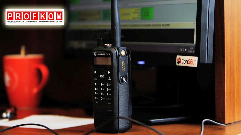 Pogotowie-cyfrowy-system-radiowy-mototrbo-profkom
