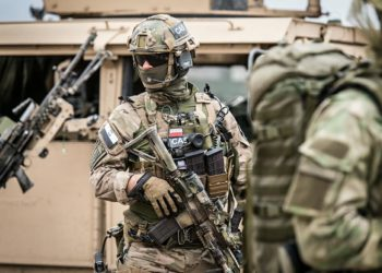 wojsko-polskie-zolnierz-cwiczenia-poligon-drawski.jpg
