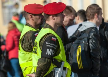 zandarmeria-wojskowa-patrol