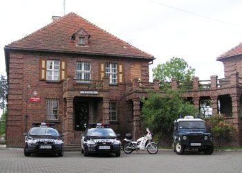 KPP w Myśliborzu