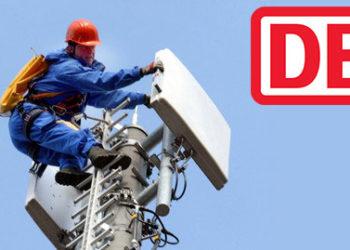 maszt-gsm-r-instalacja-anten-sektorowych