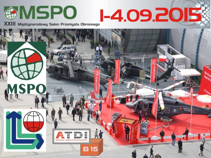 Atdi-na-MSPO-2015-plakat